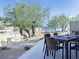 Luxury Apartment on the beach! - Cala San Vincente vacation rentals