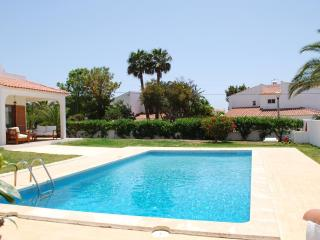 Villa Claudia - Albufeira vacation rentals