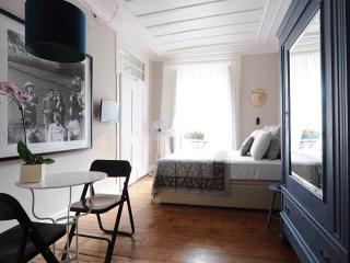 Madalena Blue - Lisbon vacation rentals