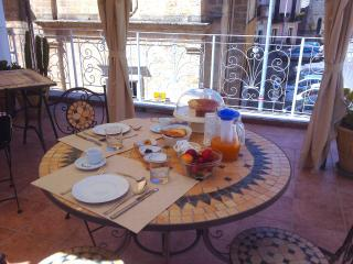 Nice B&B with Internet Access and Hair Dryer - Alessano vacation rentals