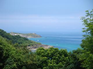Seaview - Saint Ives vacation rentals