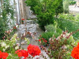 Nice 1 bedroom Gite in Couiza - Couiza vacation rentals