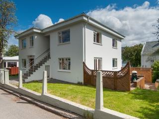 Pearl of the North 5 - Akureyri vacation rentals