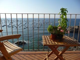 Nice Condo with Internet Access and Television - Calella De Palafrugell vacation rentals