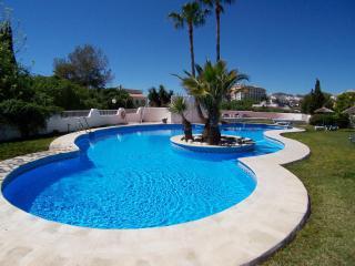Paraiso Blanco - R701 - Nerja vacation rentals