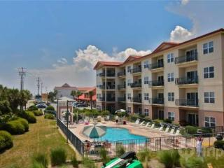 Emerald Waters #209-3Br/2Ba - Miramar Beach vacation rentals