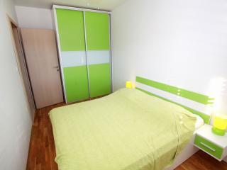 Seaside Apartment Green - Slatine vacation rentals