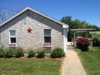 35 Carman Ave. - Sandwich vacation rentals