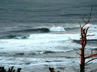 SERENITY NOW - Lincoln City - Lincoln City vacation rentals