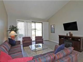 Sunny Patio with Fairway Views! Palm Valley CC (VY236) - Palm Desert vacation rentals