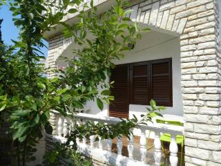 Apartments Toni - 23181-A4 - Srima vacation rentals