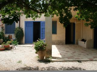 Perfect Villa with Satellite Or Cable TV and Television - Porto Palo vacation rentals