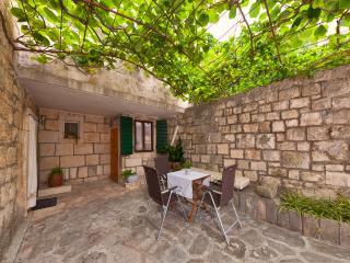 House Alenka - 38321-K1 - Dol vacation rentals