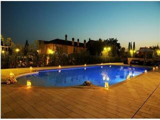 ComfortHouse B&B CasaLaQuerce - Montemurlo vacation rentals