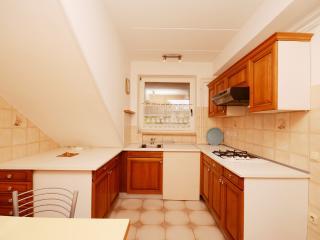 Apartments Dasen - 75951-A1 - Umag vacation rentals