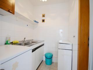 Apartments Dasen - 75951-A3 - Umag vacation rentals