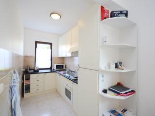 Apartments Cica - 75901-A2 - Zambratija vacation rentals