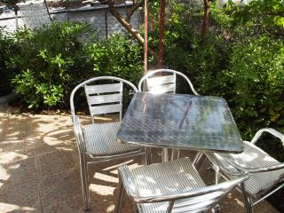 Apartment Rajko - 93281-A1 - Becici vacation rentals
