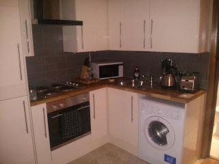 Brand New Lovely Camden house - London vacation rentals