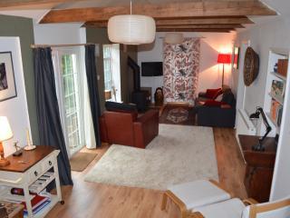 April Cottage - Tavistock vacation rentals