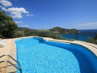 Charming 5 bedroom Villa in Maracalagonis - Maracalagonis vacation rentals