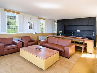 #30 School House, Upper Kingsburg - Riverport vacation rentals