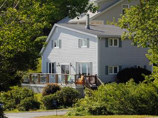 #13 Tanners Place, Lunenburg, NS - Hubbards vacation rentals