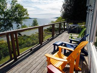 #13 Tanners Place, Lunenburg, NS - Lunenburg vacation rentals