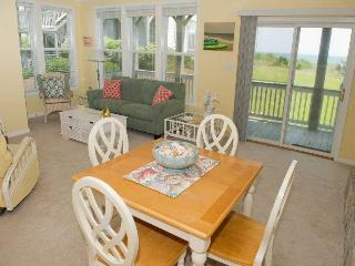 Pier Pointe 4 A-1 - Emerald Isle vacation rentals