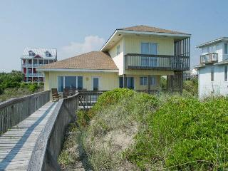 Waterloo - Emerald Isle vacation rentals
