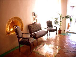 Apartment Meyer - Tropea vacation rentals