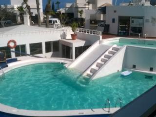 Studio 314 - Puerto Del Carmen vacation rentals