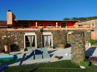 Charming Country BoutiqueHouse - Rio Maior vacation rentals