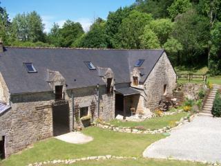 Le Moulin De Guermeur - Guern vacation rentals
