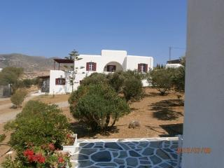 Résidence Velanies- Houses maison de type A1 - Golden Beach vacation rentals