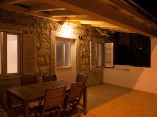 Apartment Adriana - Dubrovnik vacation rentals