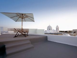 Villa Santorini Deluxe - Santorini vacation rentals