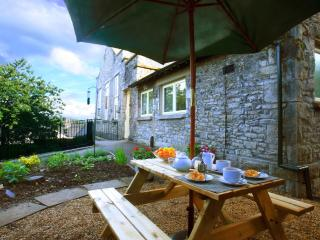 Valley View, Kendal - Kendal vacation rentals