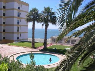 Nice Condo with Short Breaks Allowed and Long Term Rentals Allowed (over 1 Month) - Estoril vacation rentals