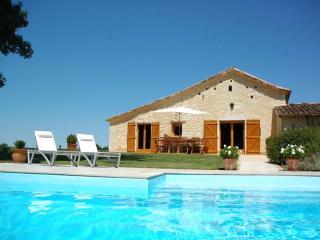 Frayssinet - Monflanquin vacation rentals