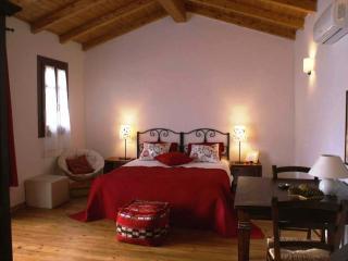 L'Aglientu B&B Agriturismo - Olbia vacation rentals