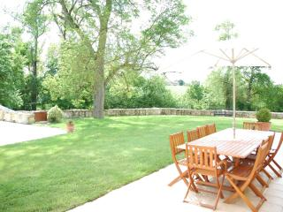 Beautiful 4 bedroom Farmhouse Barn in Monflanquin - Monflanquin vacation rentals