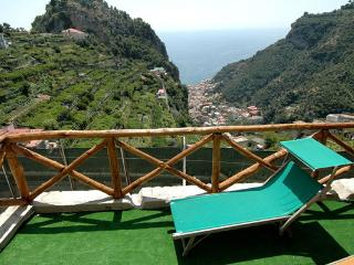 Romantic 1 bedroom Vacation Rental in Pontone - Pontone vacation rentals