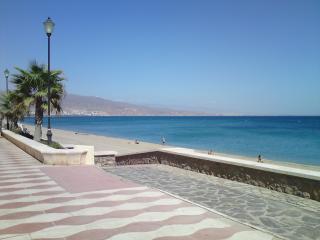 Buena Vista - Roquetas de Mar vacation rentals
