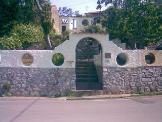 Comfortable 2 bedroom Villa in Rio Marina with Washing Machine - Rio Marina vacation rentals
