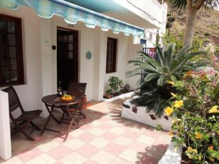 Apartmenthouse with 6 Apartments incredible view - Hermigua vacation rentals