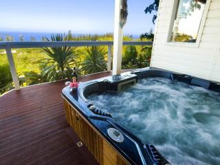 Vacation rentals in Norfolk Island