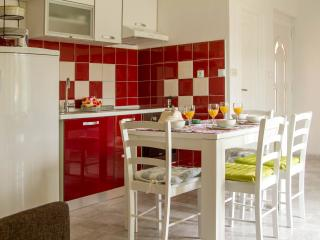 Modern & Spacious-DALIA ap- - Rukavac vacation rentals
