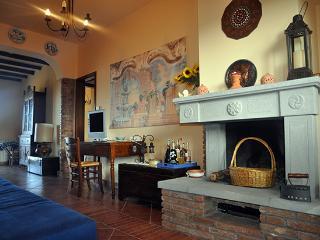 Appartamento Bucaneve - Capo D'orlando vacation rentals