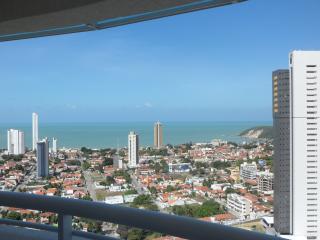 Apartment Ponta Negra, Natal - Natal vacation rentals